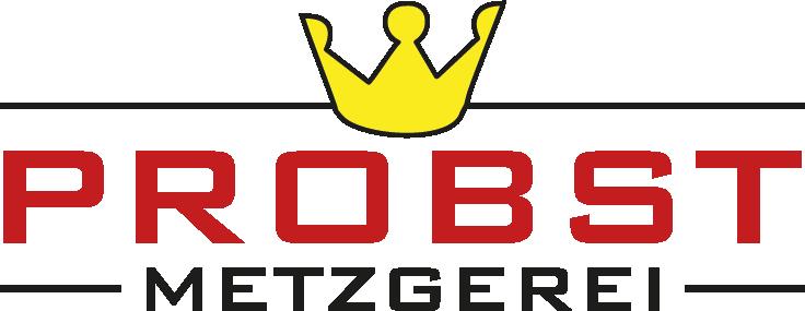 Metzgerei Probst