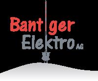 Bantiger Elektro AG