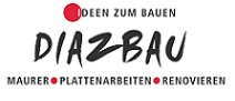 Diaz Bau GmbH